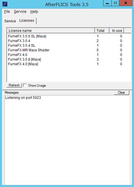 AfterFLICSTools_Licenses.png