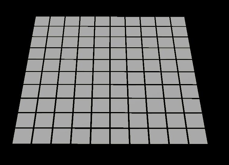 Redshift for Houdiniにてプリミティブ単位でランダムなテクスチャを適用
