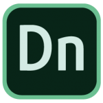 dimention_icon-150x150.png