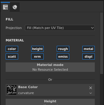fill_projection_mode_uv_tiles.png