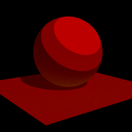 aiToonSpecular_HightLight2_5a.png
